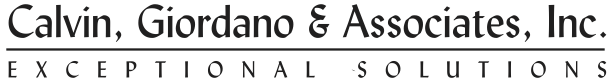 Giordano & Associates