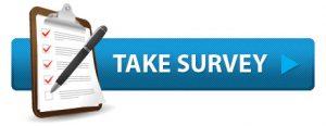 LIAF 2016 Survey